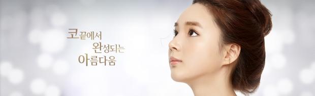 ศัลยกรรมเกาหลี ราคาเท่าไหร่